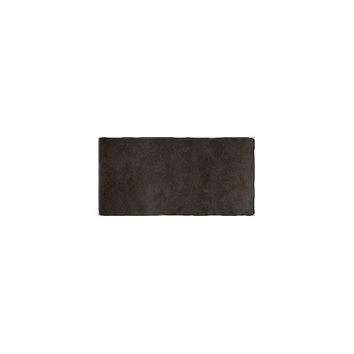 Signature Tile Copper