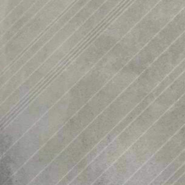 Borigni Gray Diagonal