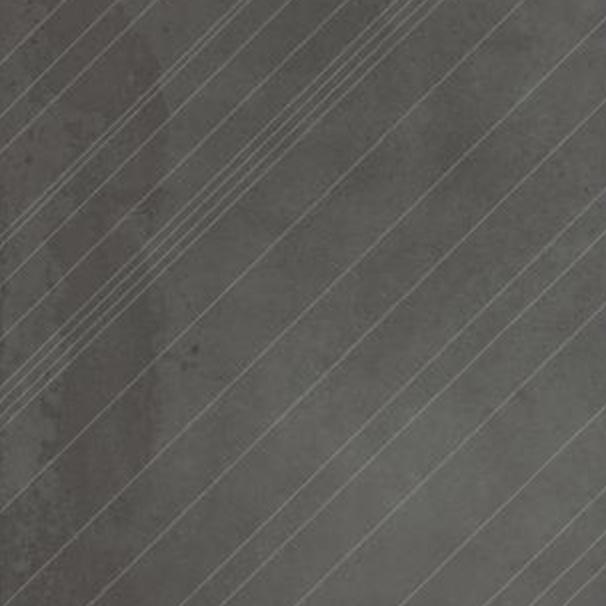 Borigni Black Diagonal
