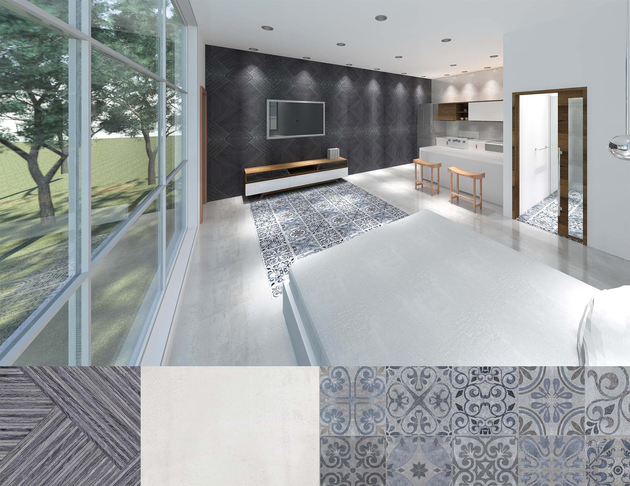 spazio la tile gallery 3d rendering visualization 3.jpg