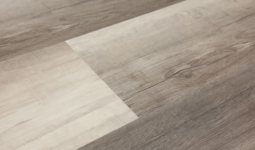 Wood Floors cascade Sandstone side view.jpg