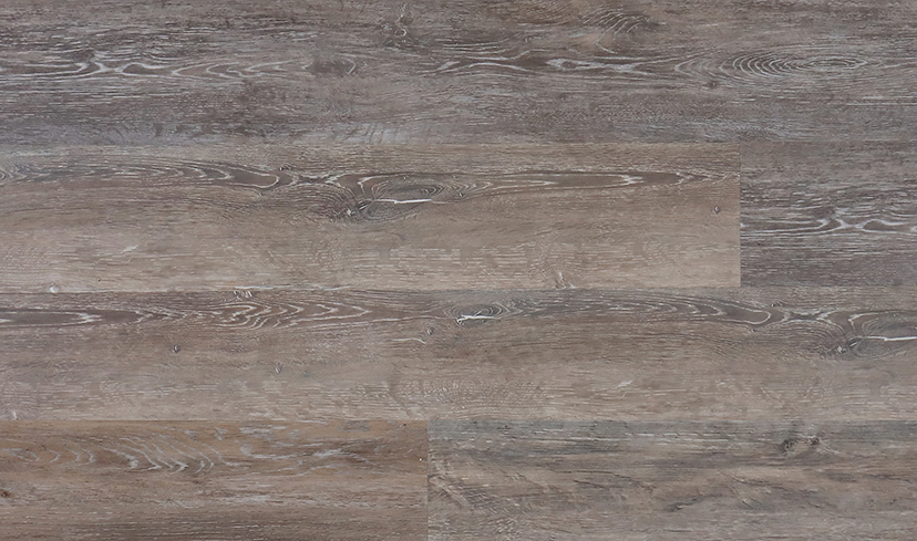 wood floors cascade Ithaca.jpg