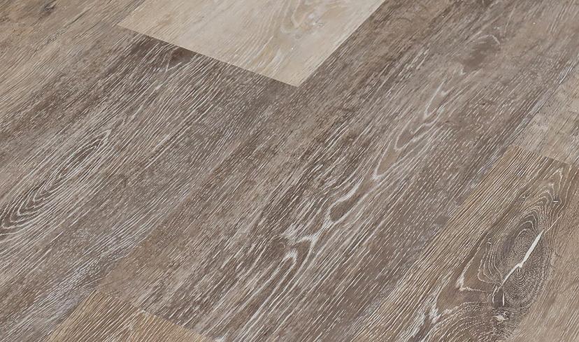wood floors cascade Ithaca side view.jpg