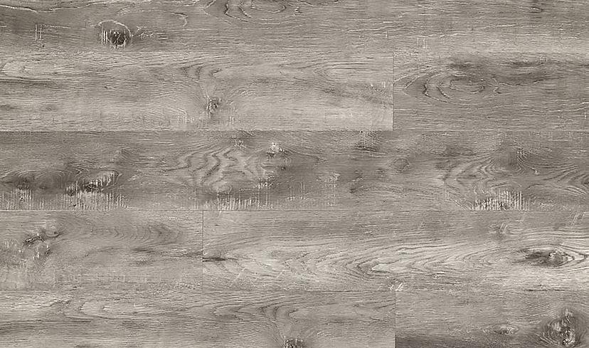 Wood Floors cascade Havasu.jpg