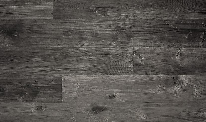 wood floors cascade Latourell.jpg