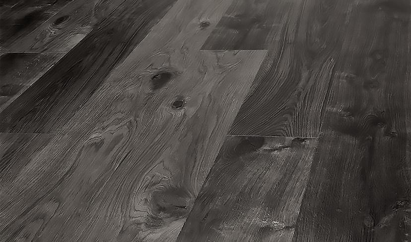 wood floors cascade Latourell side view.jpg