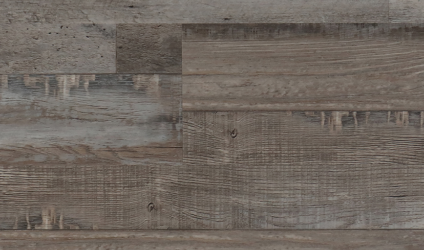 Wood Floors cascade Manitou.jpg