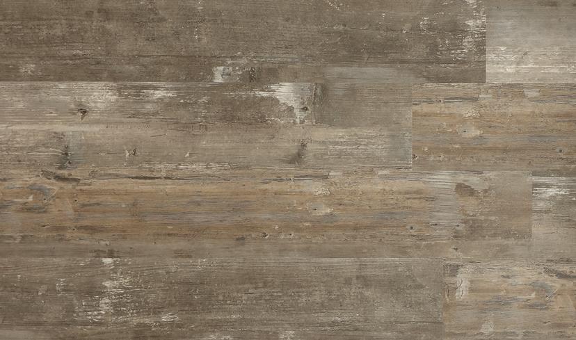 Wood Floors cascade Mesa.jpg