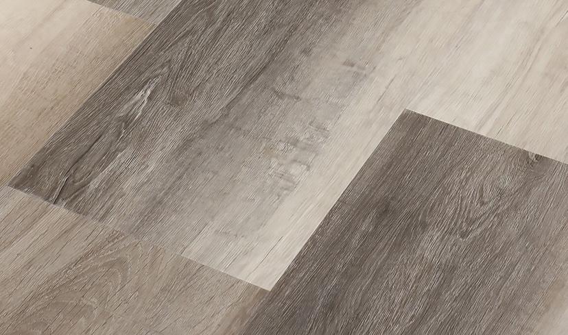wood floors cascade Marion side view.jpg