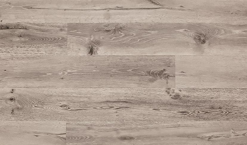 wood floors cascade Palouse.jpg