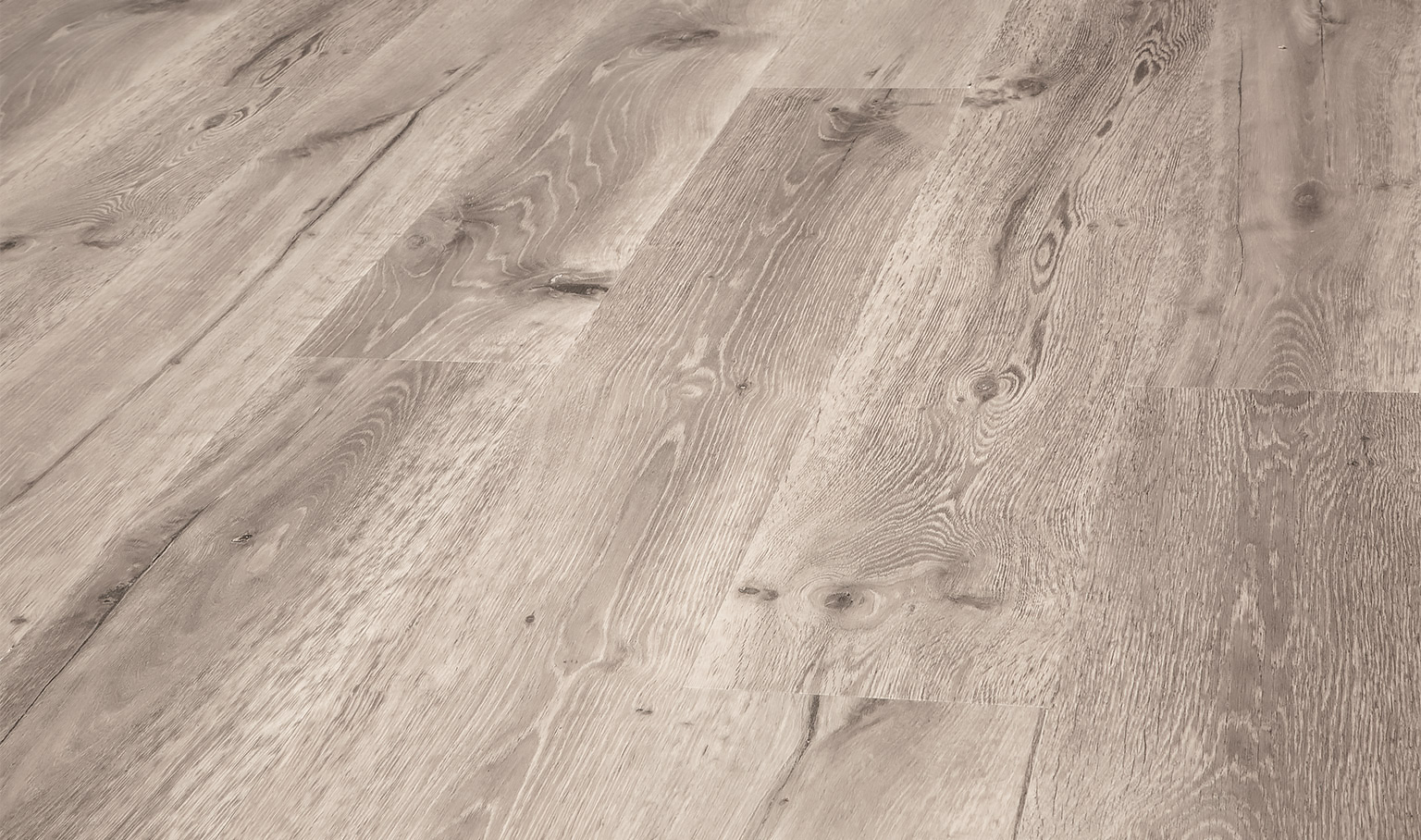 wood floors cascade Palouse side view.jpg
