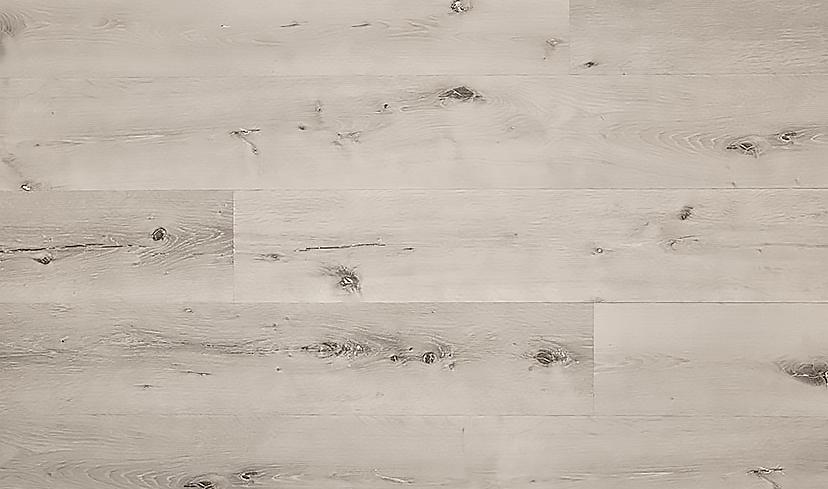 wood floors cascade Whitewater.jpg