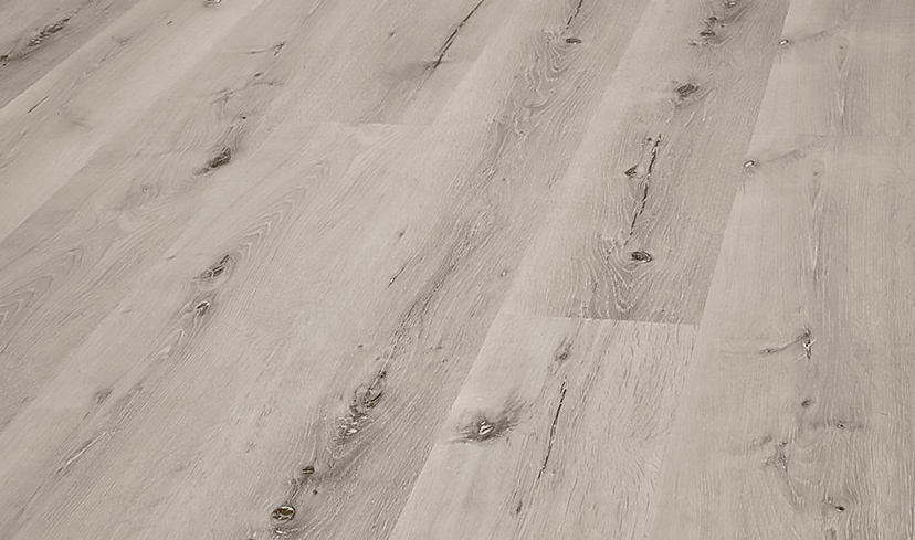 wood floors cascade Whitewater side view.jpg