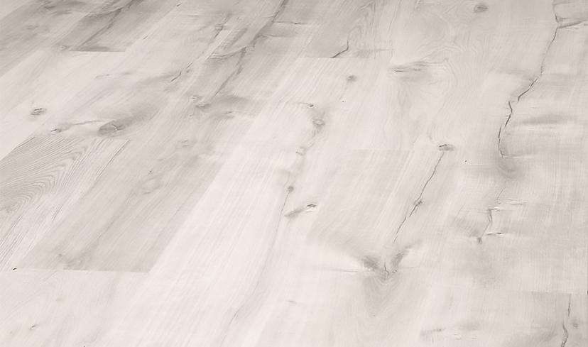 wood floors Yosemite side view.jpg