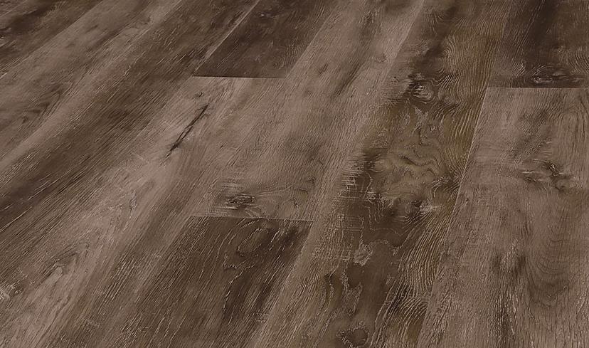 wood floors cascade Cumberland side view.jpg
