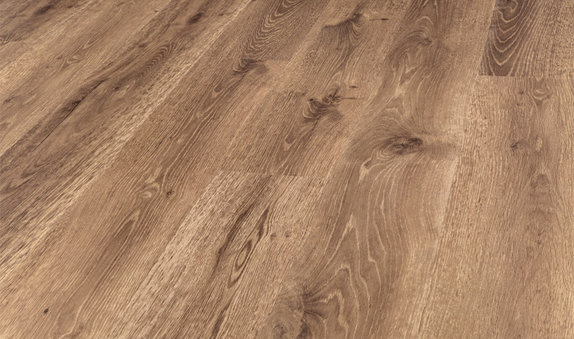Wood Floors cascade Niagara side view.jpg