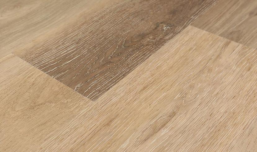 wood floors cascade Kaaterskill side view.jpg