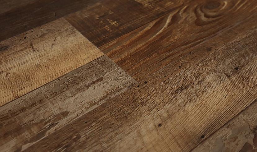 Wood Floors cascade Spokane side view .jpg