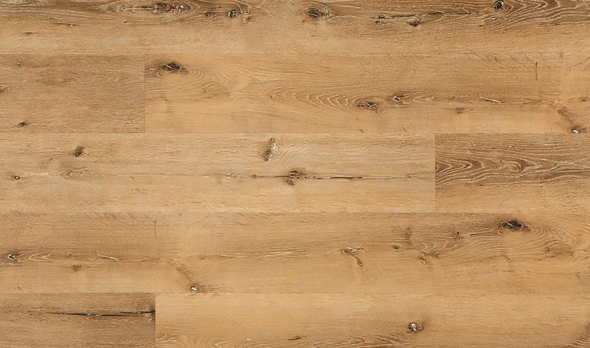 Wood Floors cascade Toccoa.jpg