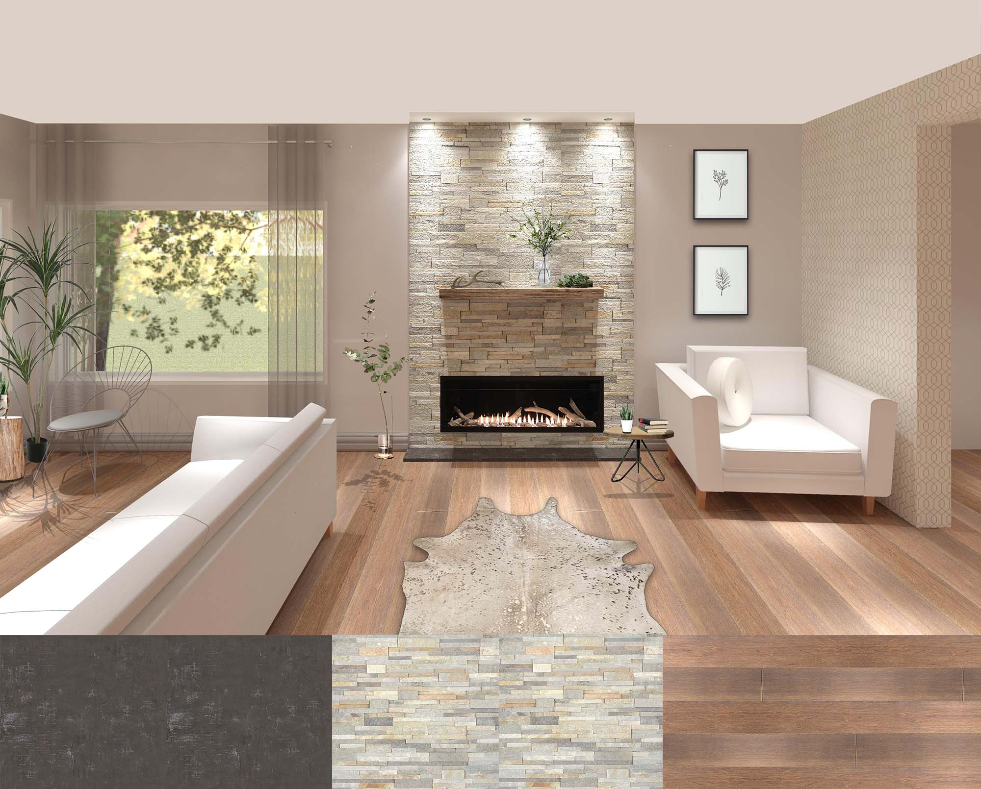 fireplace rendering collage.jpg