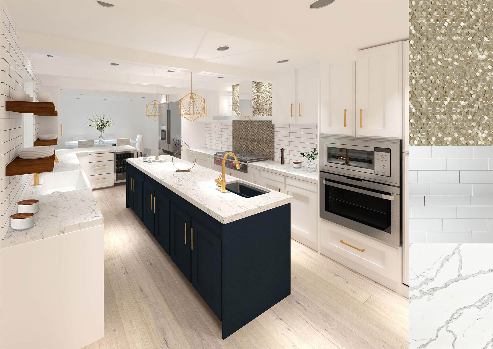new kitchen rendering.jpg