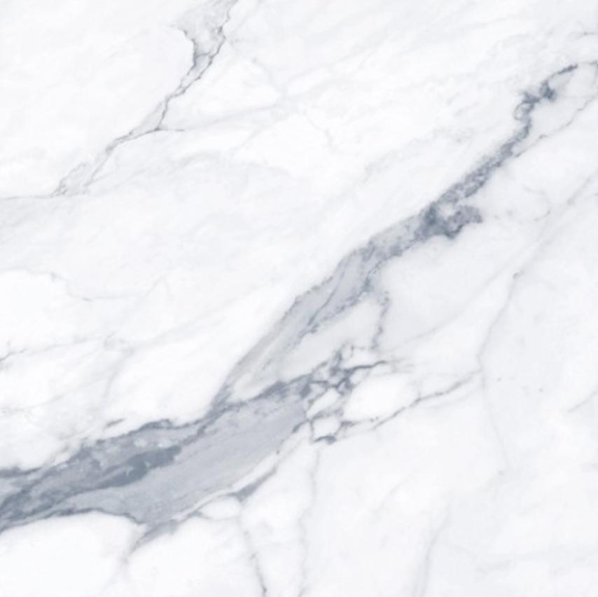 Precious Marble Statuario Nuevo