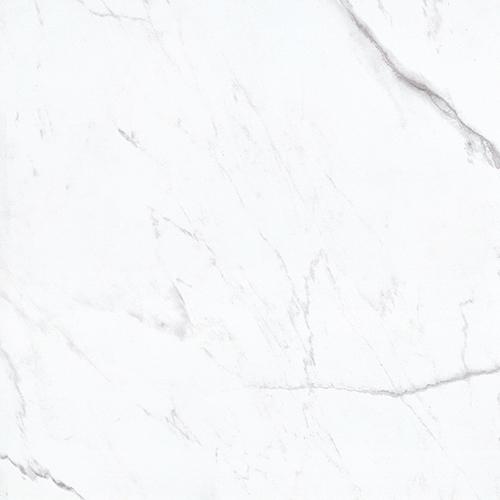 Precious Marble Bianco Oro