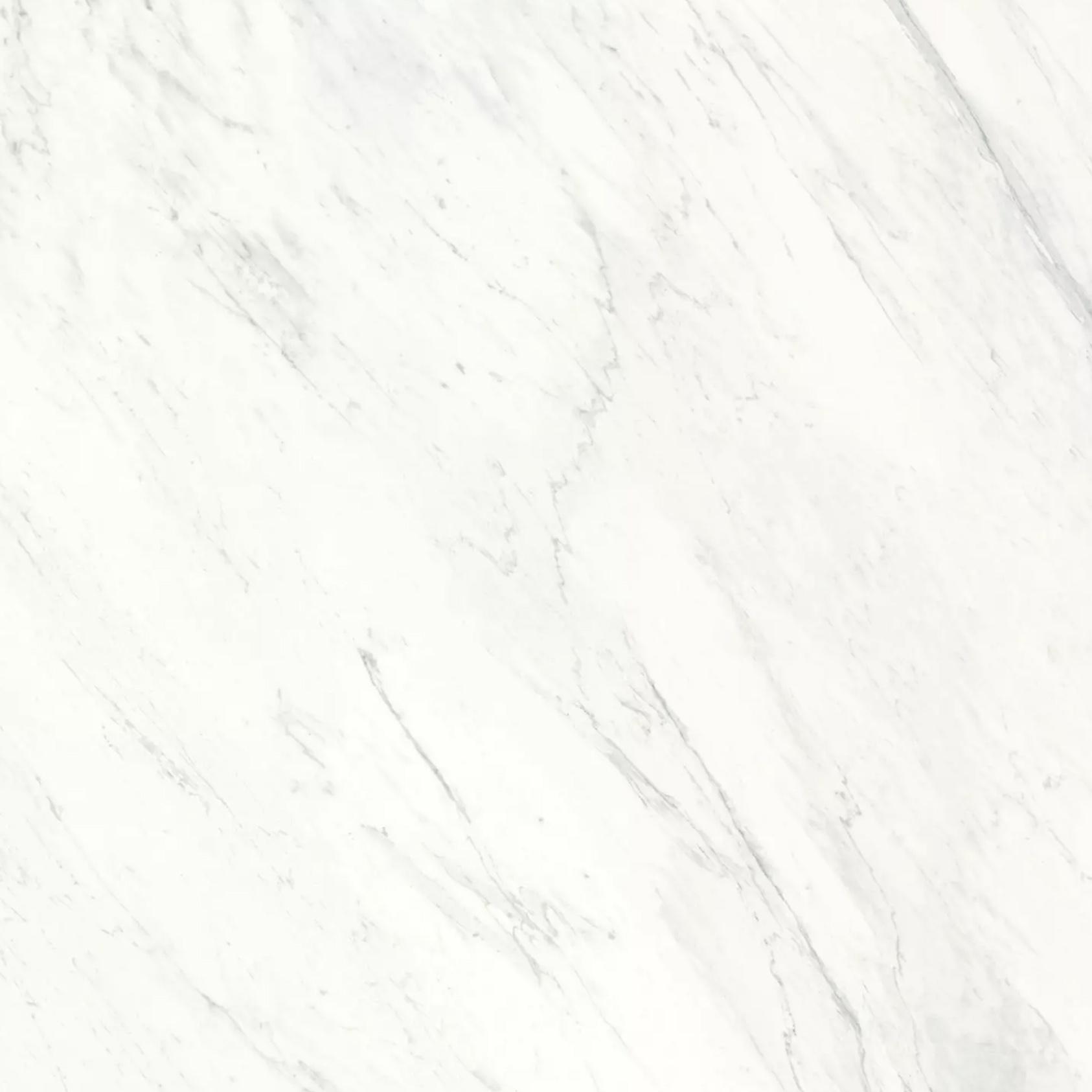 Magnifica Luxe White