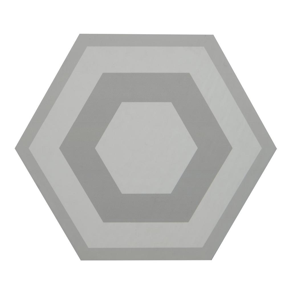 Mode Deco White