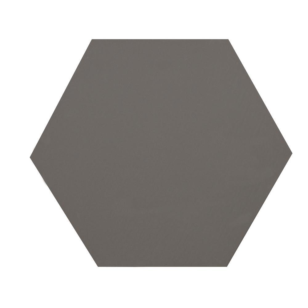 Mode Grey