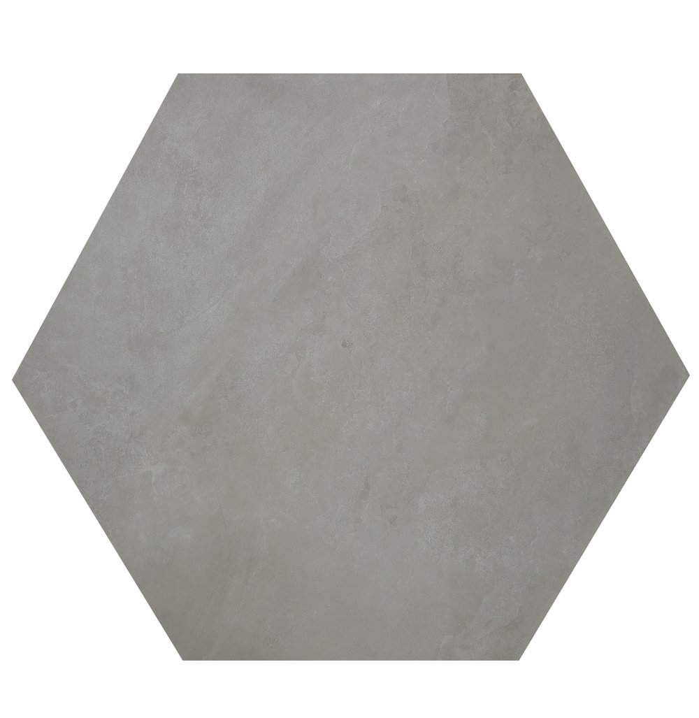Lux Light Grey