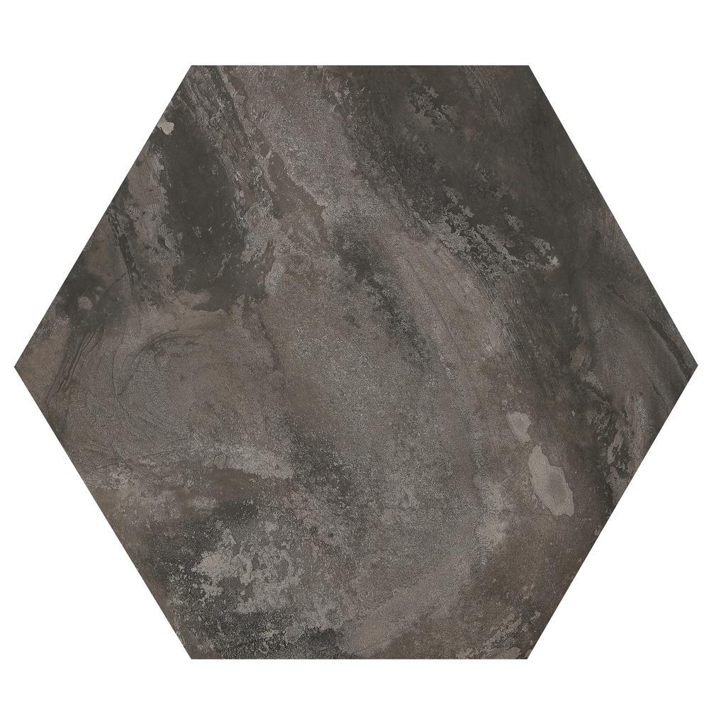 Lux Dark Grey