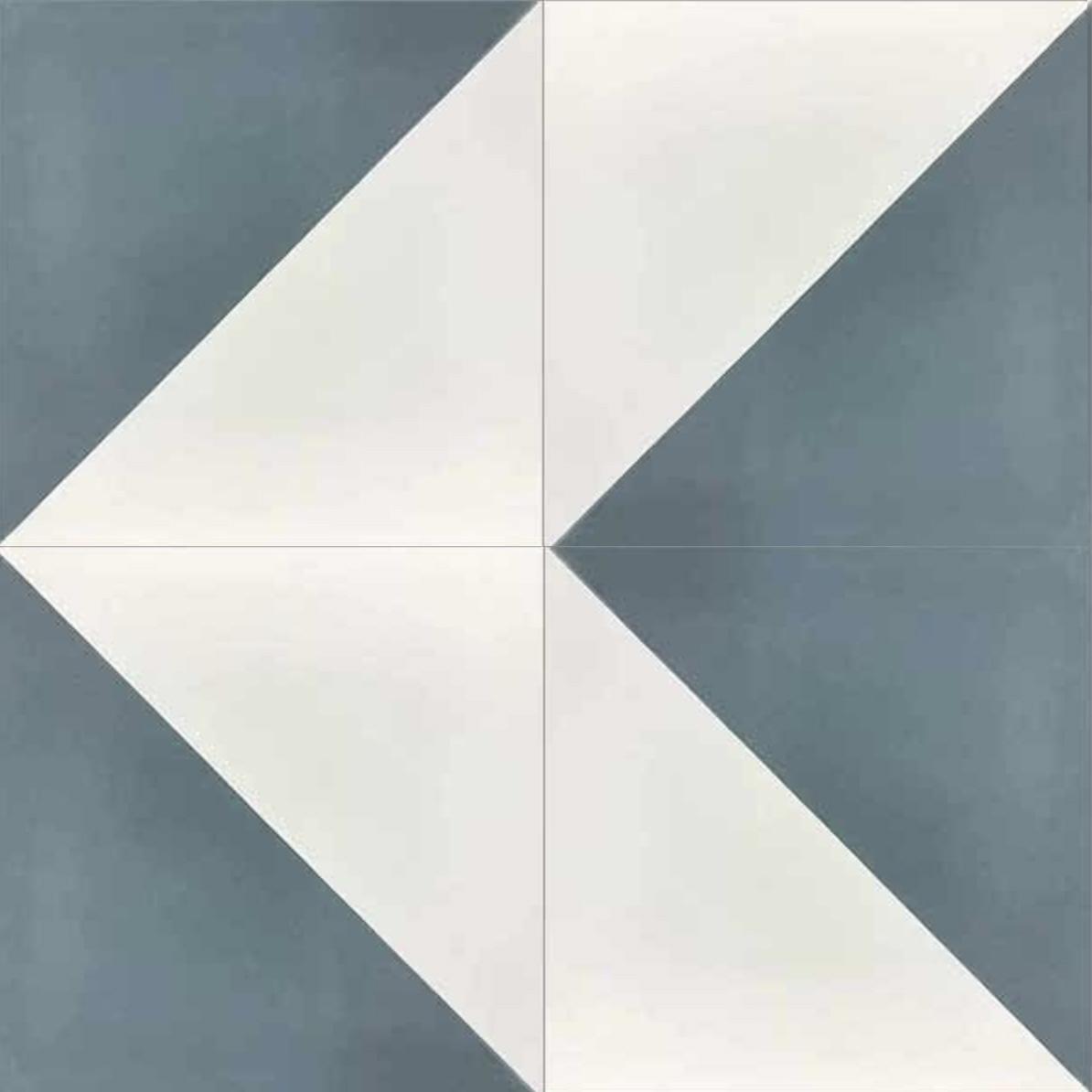 Diagonal VIII
