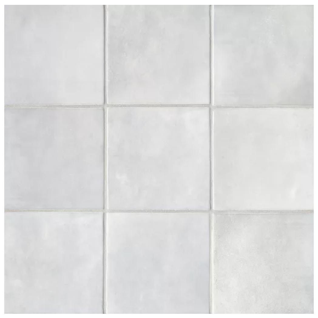 Cloe 5x5 Grey