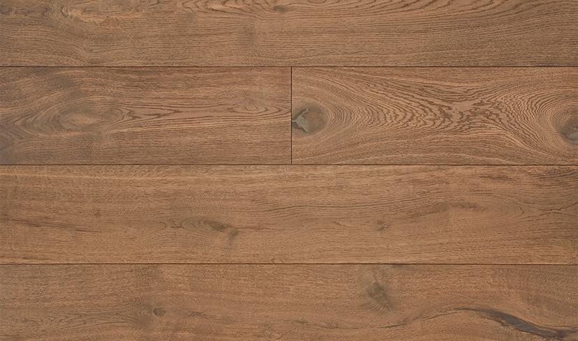 UF Lartiste Monet plank.jpg