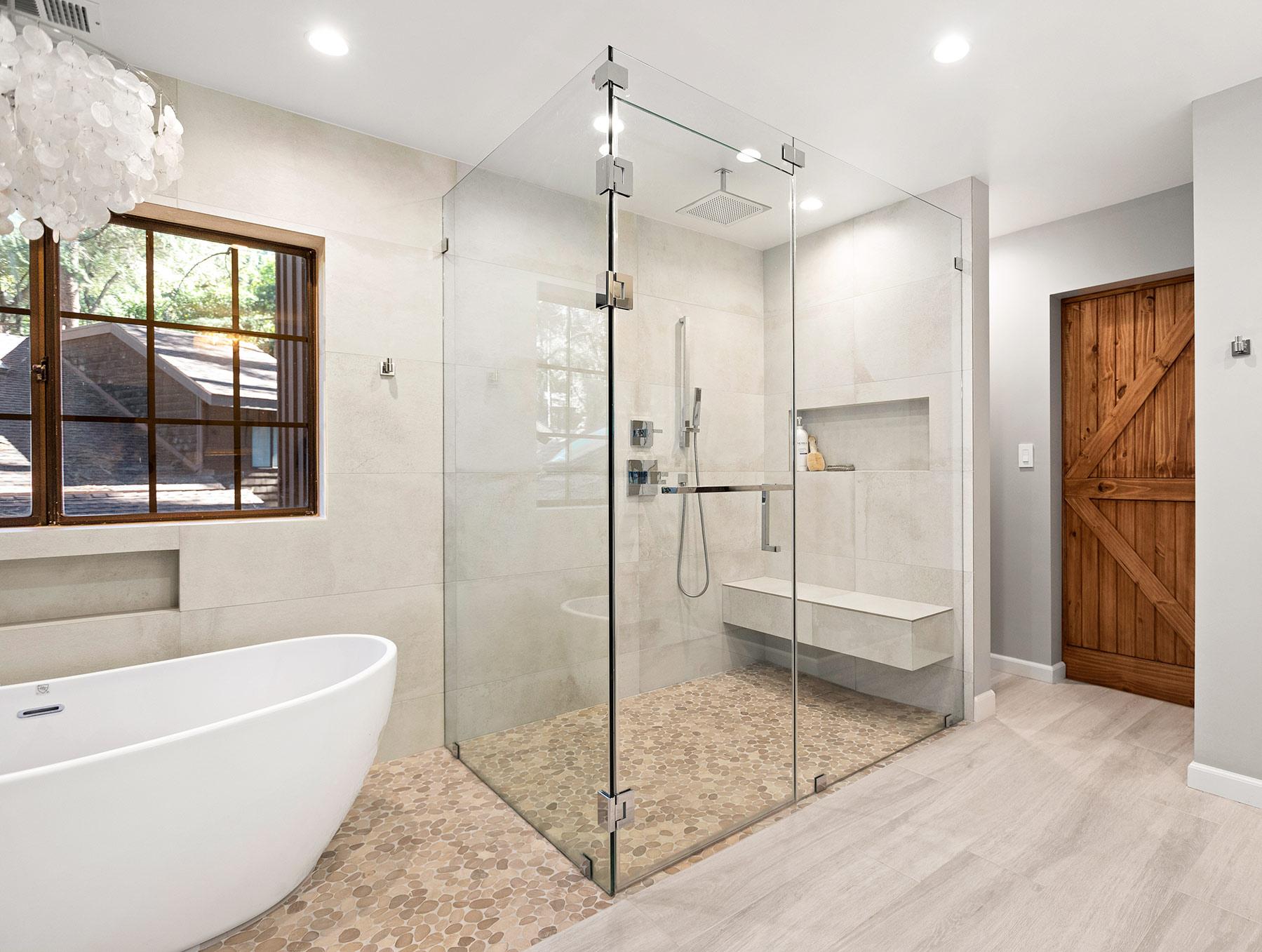 LA Canada complete remodel bathroom 1 SMALL.jpg