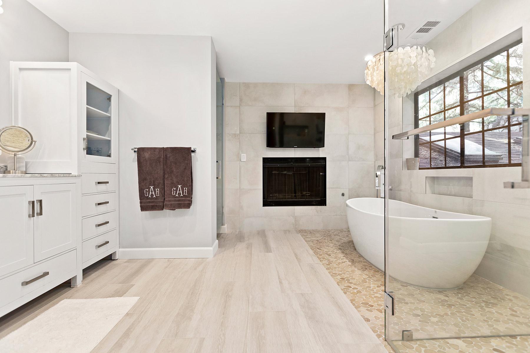 La Canada complete remodel bathroom 2 SMALL.jpg