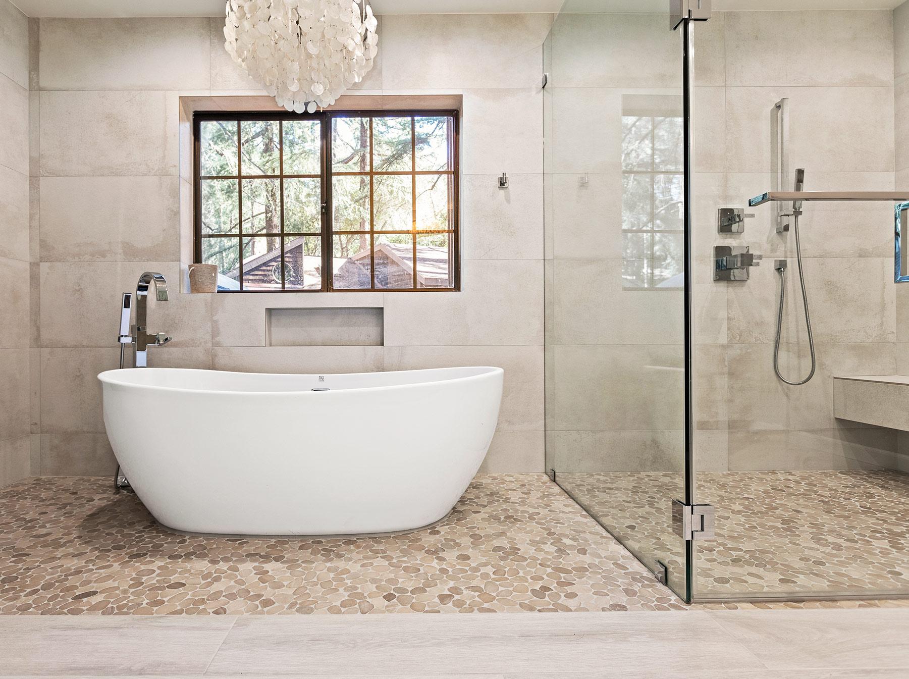 La Canada complete remodel bathroom 4 SMALL.jpg