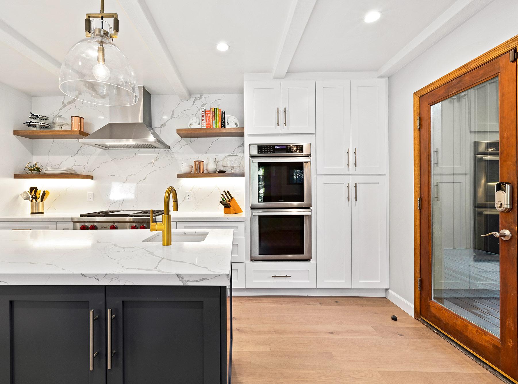 La Canada complete remodel kitchen 5 SMALL.jpg
