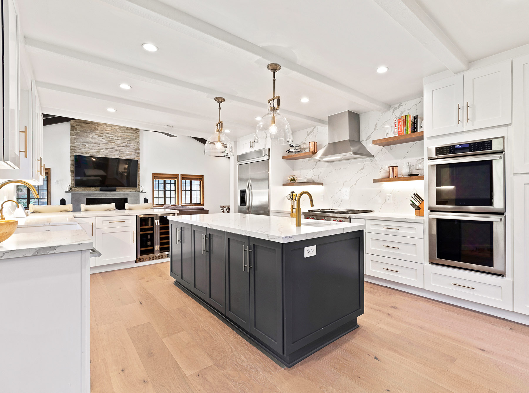 La Canada complete remodel kitchen 6 SMALL.jpg