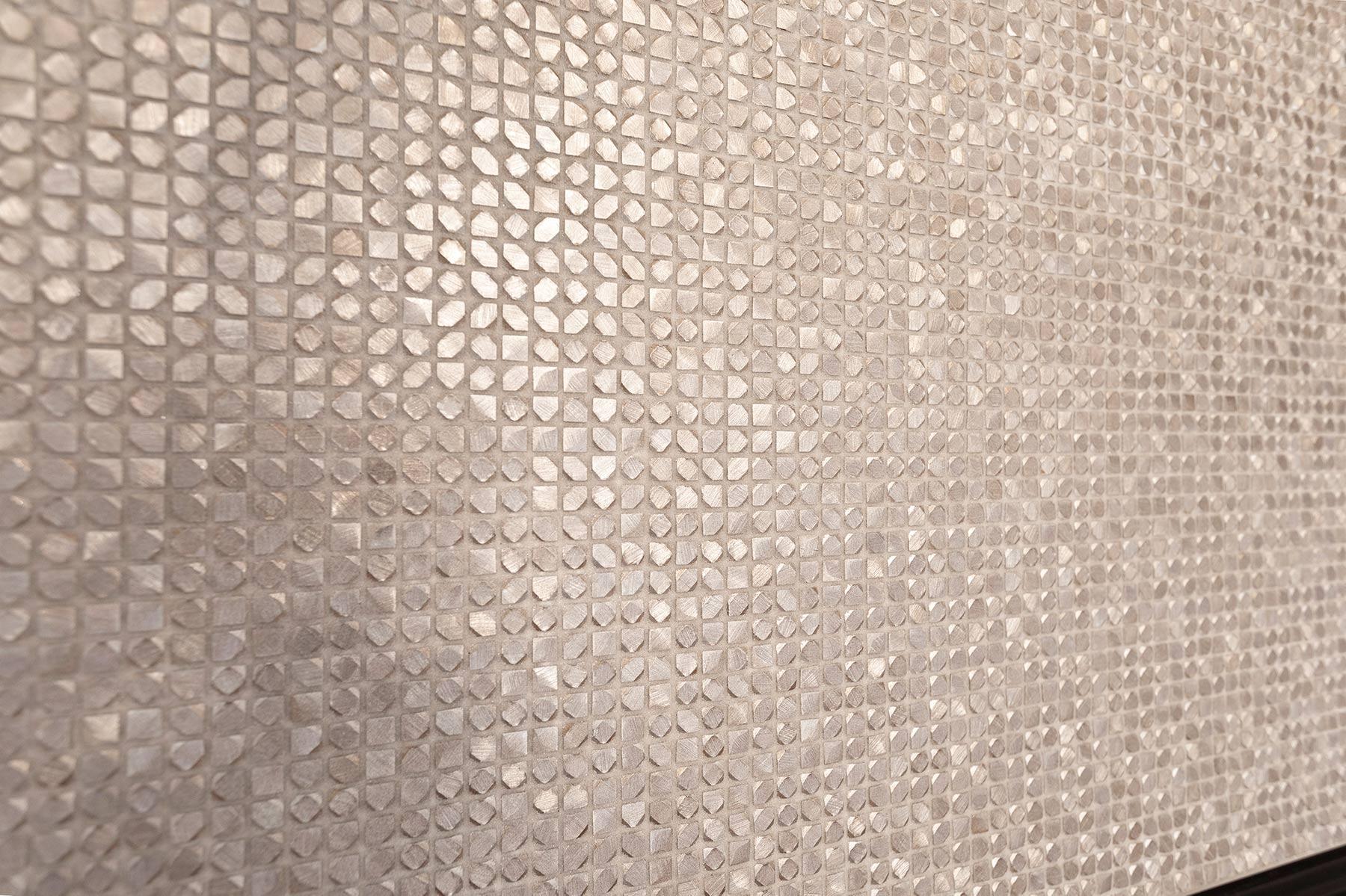 La Canada complete remodel tile detail SMALL.jpg