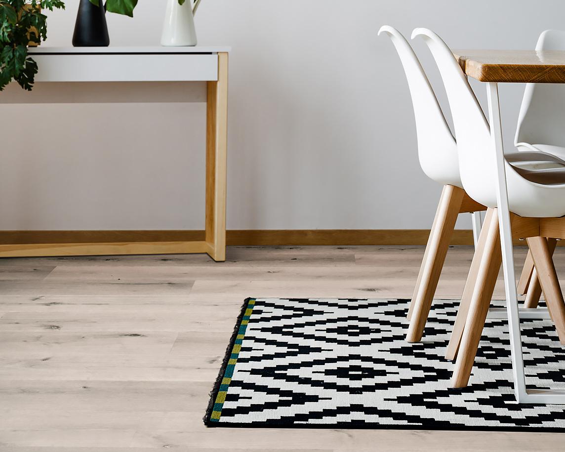 Urban Floor -