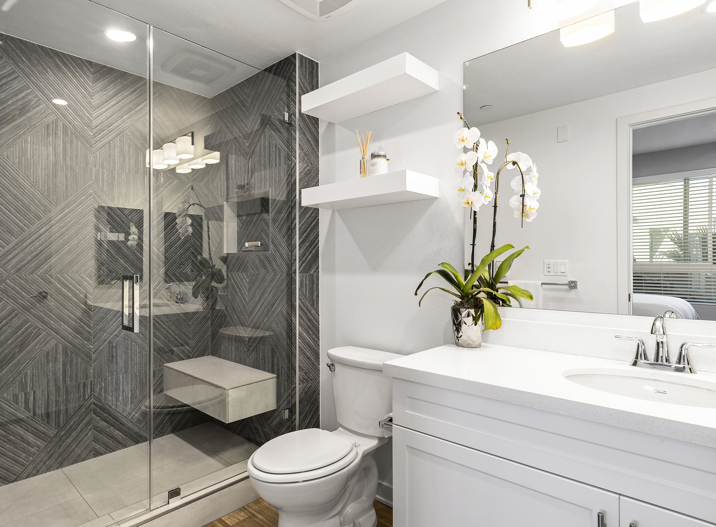 Playa Vista bathroom and kitchen remodel 10 BIG.jpg