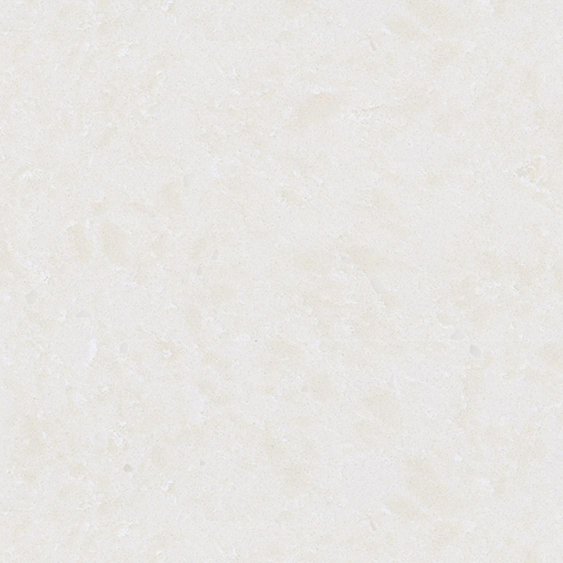 Blanco Piedra