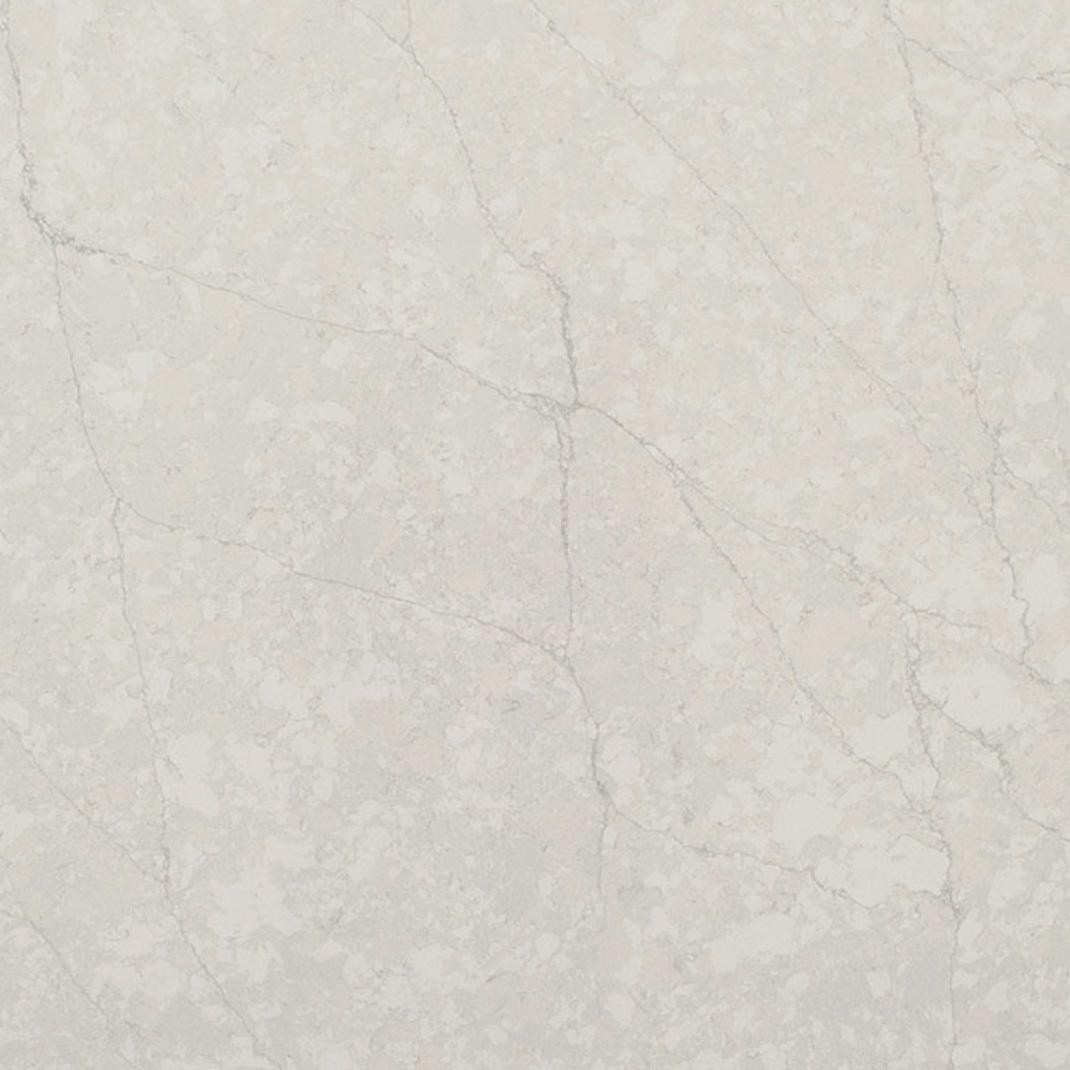 Bianco Perla