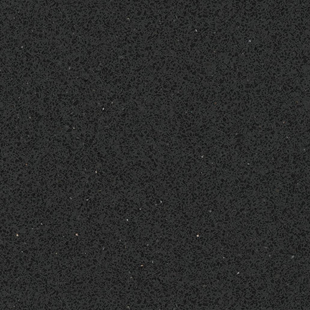 Nero Galassia