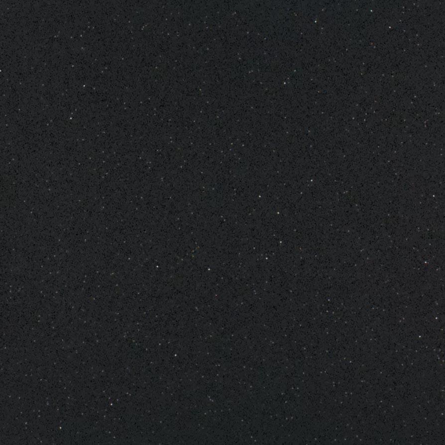 Stellar Night