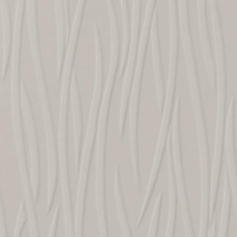 Showscape Soft Grey Brushstroke