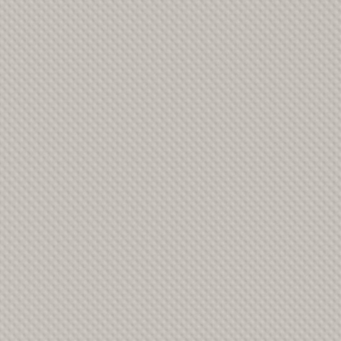 Showscape Soft Grey Reverse Dot