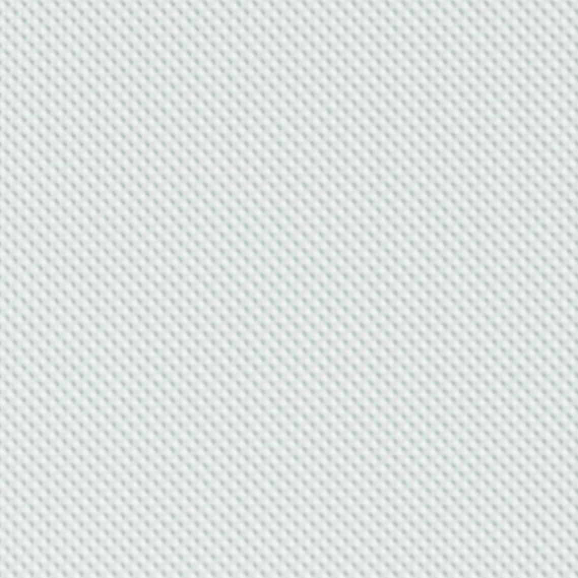 Showscape Stylish White Reverse Dot